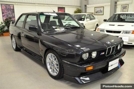 BMW-M3-E30-EVO-II-3[2]