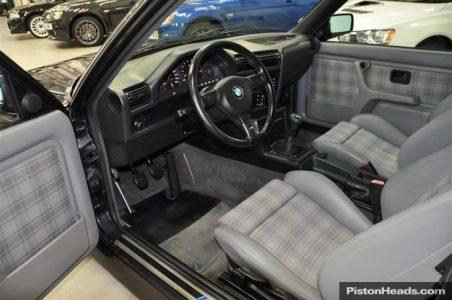 BMW-M3-E30-EVO-II-7[2]