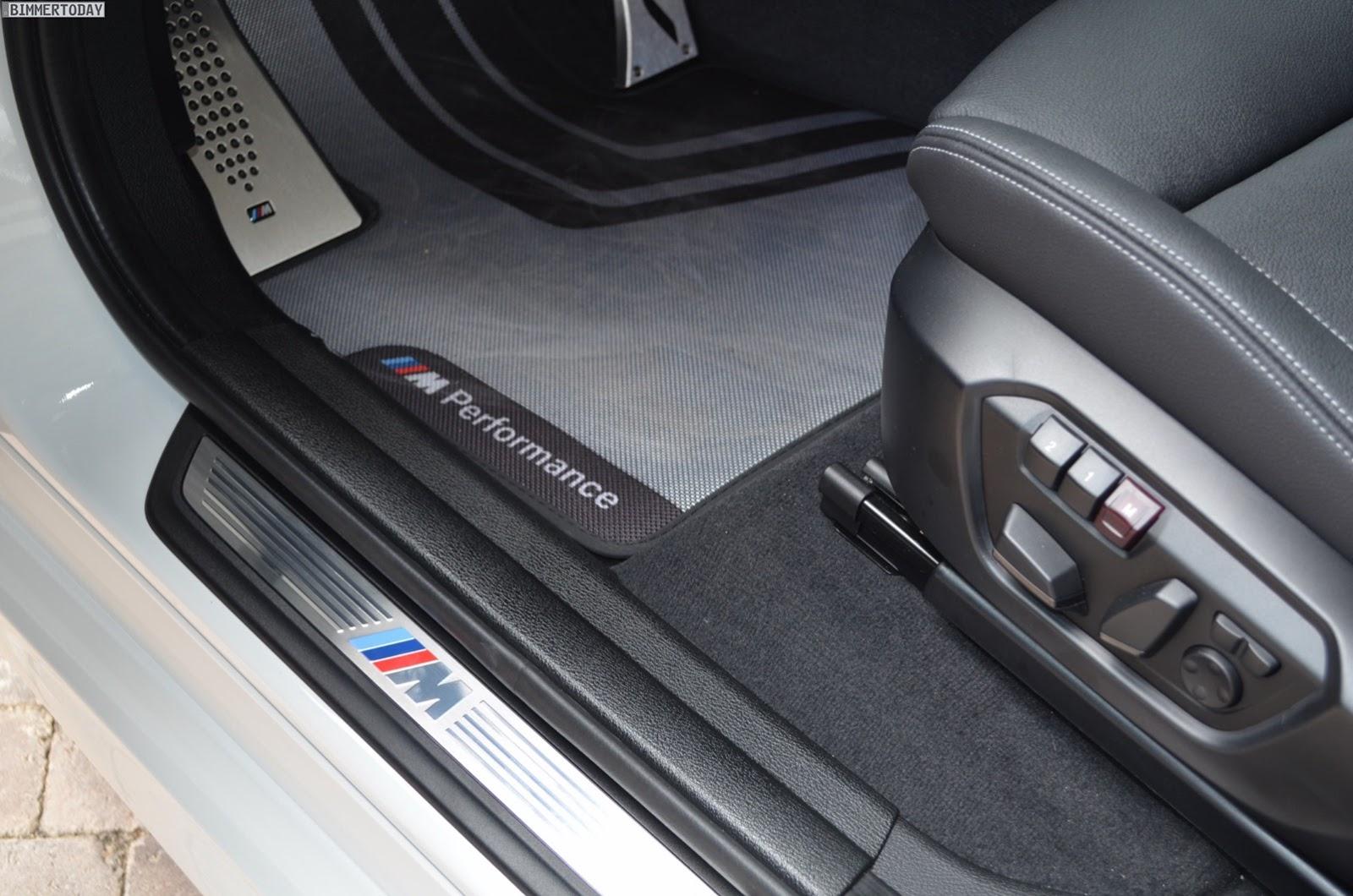 BMW-X4-M-Performance-Parts-10[2]
