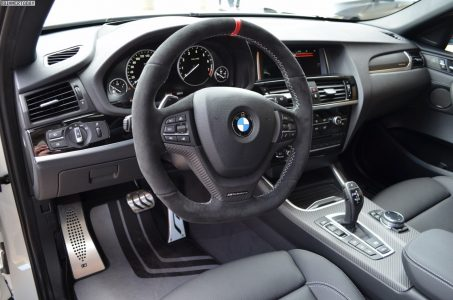 BMW-X4-M-Performance-Parts-12[2]
