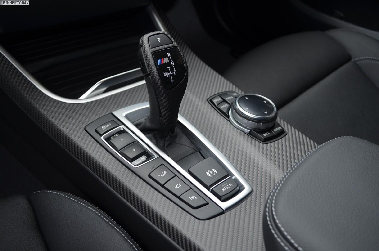 BMW-X4-M-Performance-Parts-13[2]