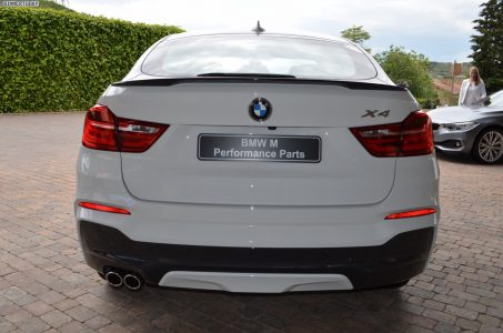 BMW-X4-M-Performance-Parts-17[2]
