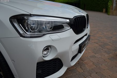 BMW-X4-M-Performance-Parts-3[2]