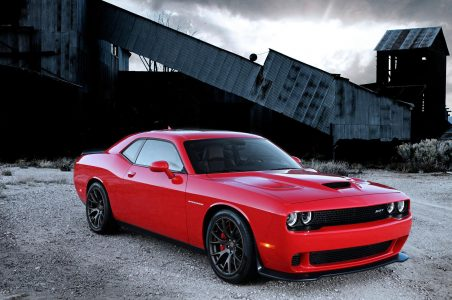Dodge-Challenger-SRT-Hellcat-4