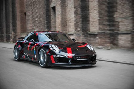 Edo-Competition-Porsche-911-Turbo-S-10