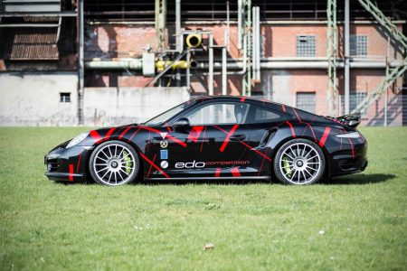 Edo-Competition-Porsche-911-Turbo-S-2