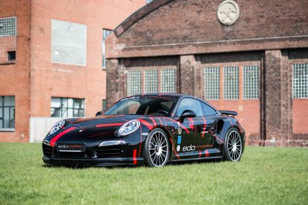 Edo-Competition-Porsche-911-Turbo-S-3