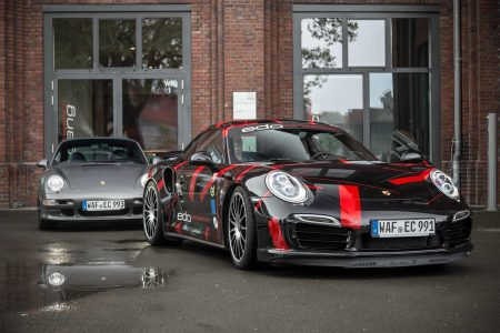 Edo-Competition-Porsche-911-Turbo-S-5
