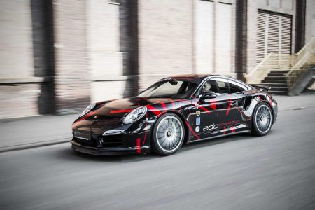 Edo-Competition-Porsche-911-Turbo-S-8