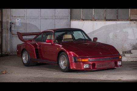 Porsche-935-Street-1