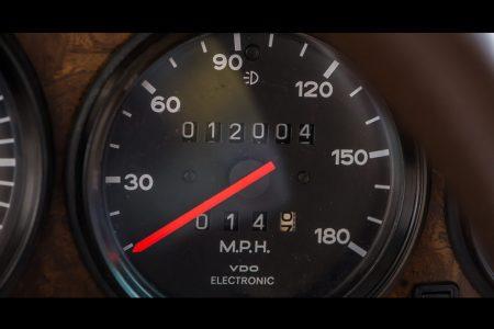 Porsche-935-Street-12