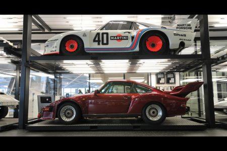 Porsche-935-Street-13