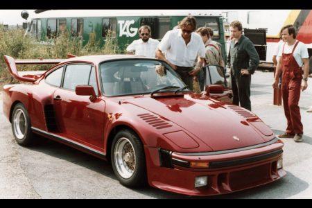 Porsche-935-Street-17