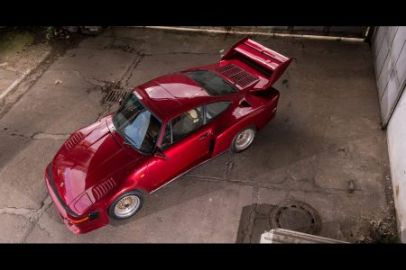 Porsche-935-Street-4