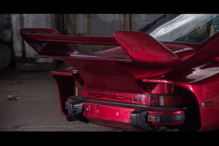 Porsche-935-Street-6