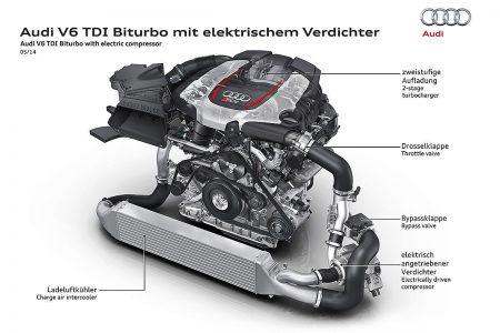 audi-rs5-tdi-ami-leipzig-2014-audi-sagt-tschuess-zum-turboloch-1200x800-0c3f62d1d5f9fe03-1