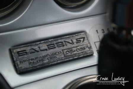 saleen-s7-5