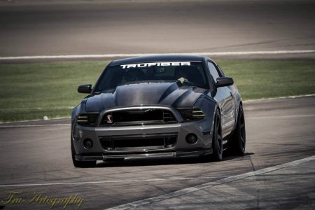 shelby-mustang-gt500-2