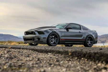 shelby-mustang-gt500-9