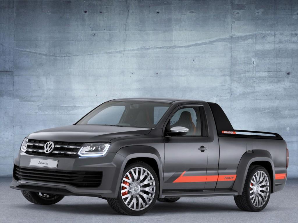 Volkswagen estudia acortar los ciclos de vida de sus modelos