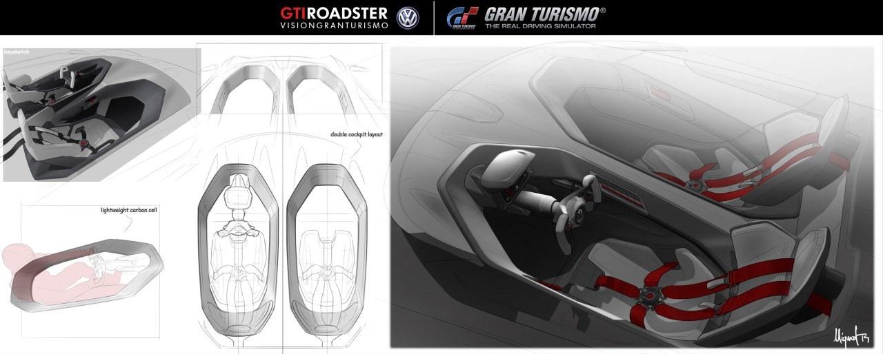 volkswagen-golf-gti-vision-gran-turismo-011-1