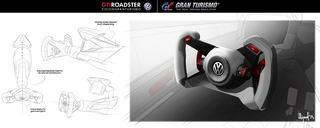 volkswagen-golf-gti-vision-gran-turismo-012-1