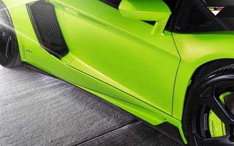 vorsteiner-lamborghini-aventador-the-hulk-4