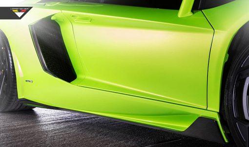 vorsteiner-lamborghini-aventador-the-hulk-5