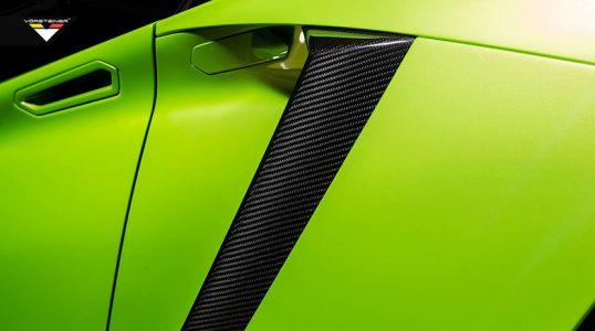 vorsteiner-lamborghini-aventador-the-hulk-6