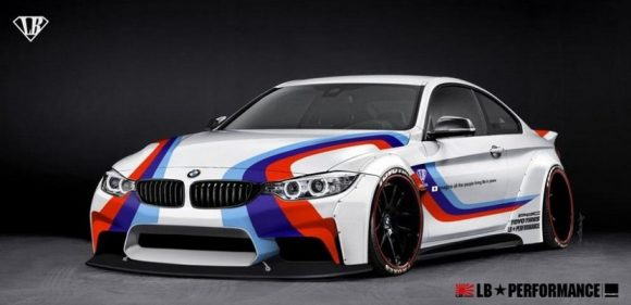 BMW-Serie-4-Coupé-4