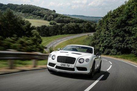 Bentley-Continental-GT3-R-11