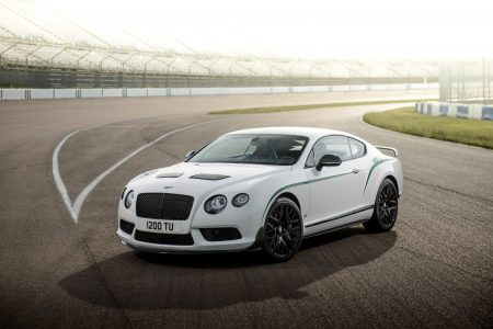 Bentley-Continental-GT3-R-15