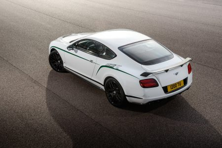 Bentley-Continental-GT3-R-16
