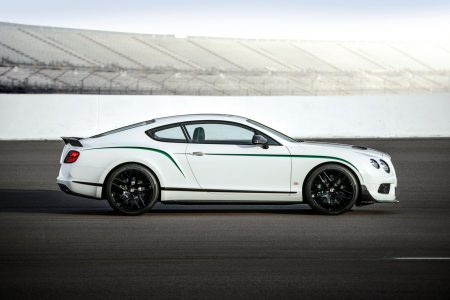 Bentley-Continental-GT3-R-7