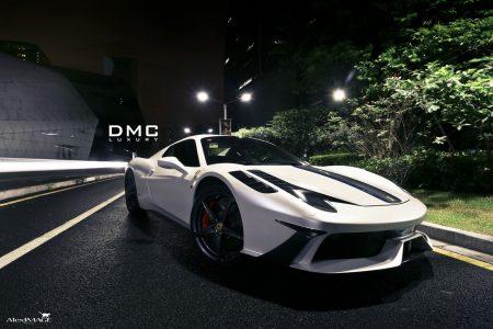 DMC-458-Italia-6[2]