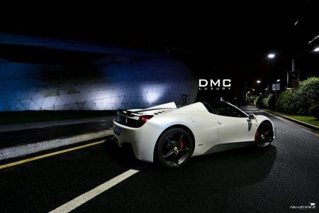DMC-458-Italia-7[2]