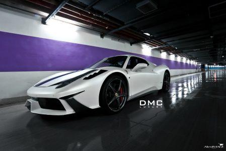 DMC-458-Italia-8[2]