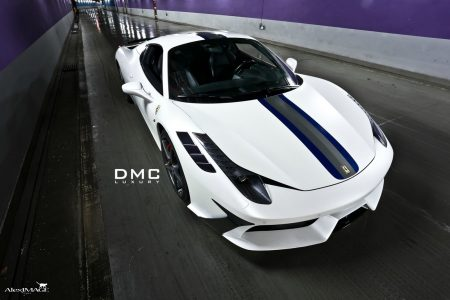 DMC-458-Italia-9[2]