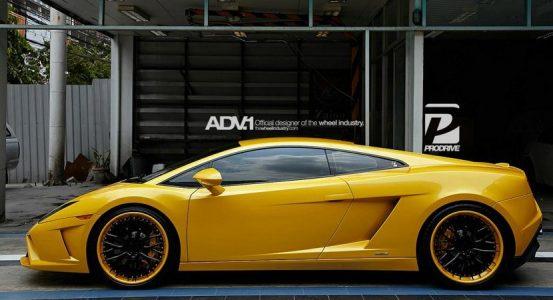 Lamborghini-Gallardo-e1401552789309