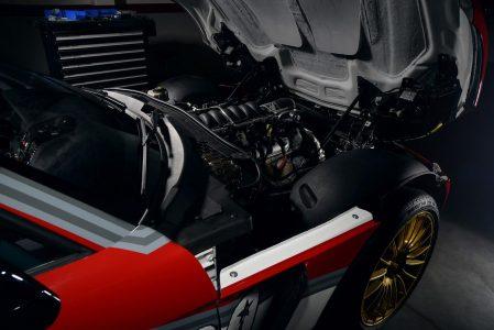 Madchen-Motoren-Opel-GT-8