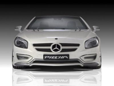 Mercedes-Benz-SL-Avalange-GT-R-2