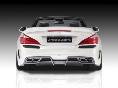Mercedes-Benz-SL-Avalange-GT-R-3