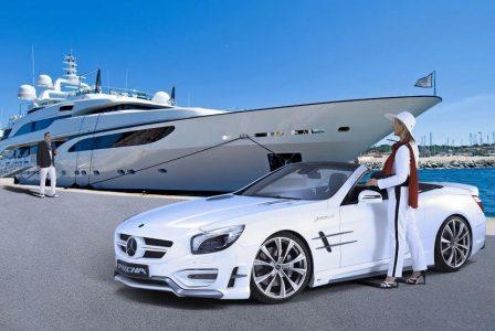 Mercedes-Benz-SL-Avalange-GT-R-4