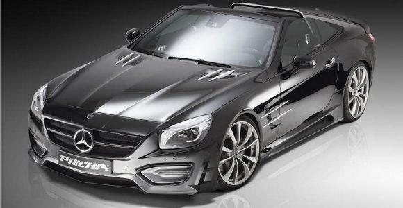 Mercedes-Benz-SL-Avalange-GT-R-e1402678343984