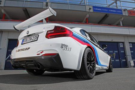Tuningwerk-BMW-M235i-10