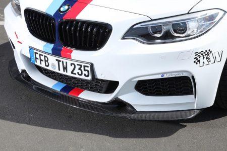 Tuningwerk-BMW-M235i-12