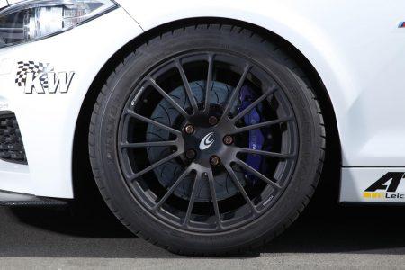 Tuningwerk-BMW-M235i-15