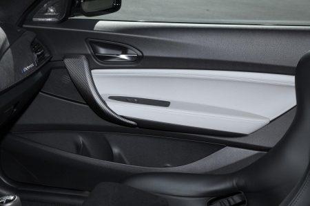 Tuningwerk-BMW-M235i-19