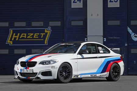 Tuningwerk-BMW-M235i-2