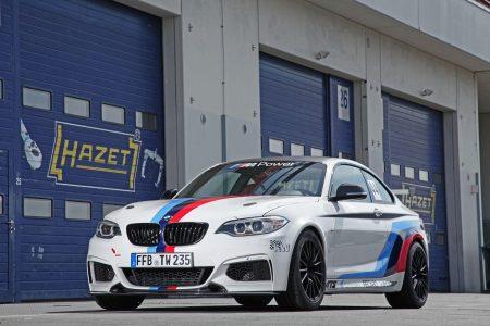 Tuningwerk-BMW-M235i-3